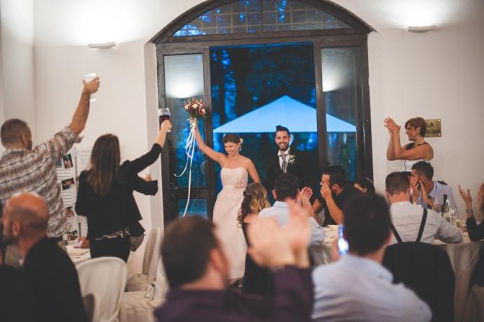 2015-Daniele-Sara-Matrimonio-Il-Cardello-096