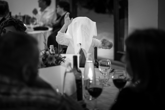 2015-Daniele-Sara-Matrimonio-Il-Cardello-097