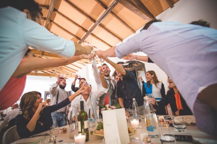 2015-Daniele-Sara-Matrimonio-Il-Cardello-099