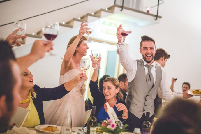 2015-Daniele-Sara-Matrimonio-Il-Cardello-100