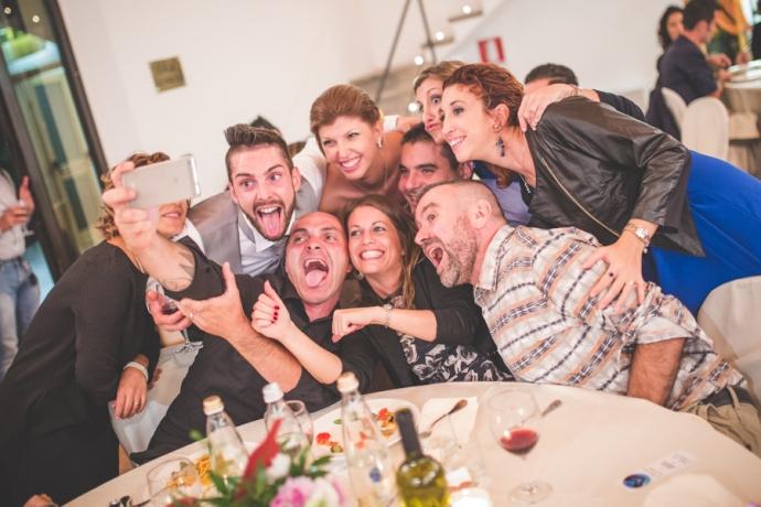 2015-Daniele-Sara-Matrimonio-Il-Cardello-104