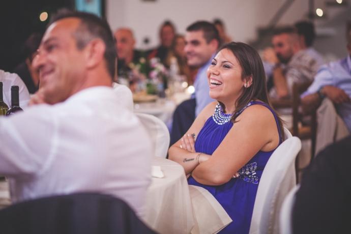 2015-Daniele-Sara-Matrimonio-Il-Cardello-105