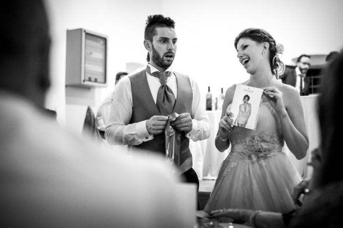 2015-Daniele-Sara-Matrimonio-Il-Cardello-109