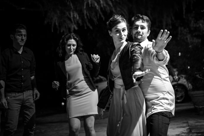 2015-Daniele-Sara-Matrimonio-Il-Cardello-113