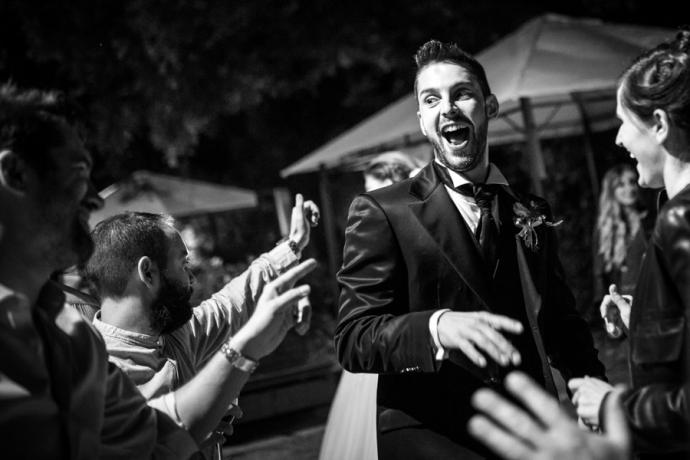 2015-Daniele-Sara-Matrimonio-Il-Cardello-114