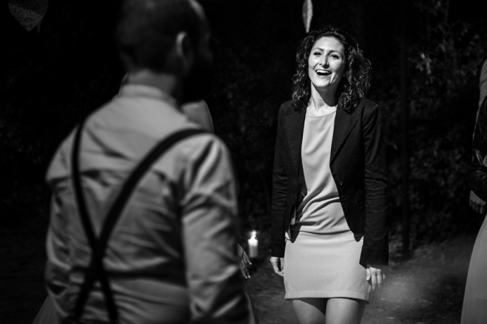 2015-Daniele-Sara-Matrimonio-Il-Cardello-118