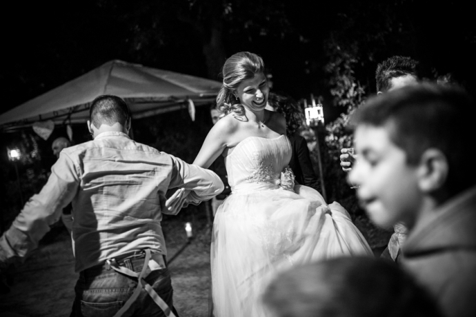 2015-Daniele-Sara-Matrimonio-Il-Cardello-119