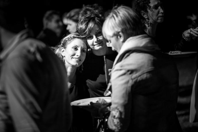 2015-Daniele-Sara-Matrimonio-Il-Cardello-120