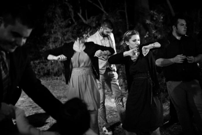 2015-Daniele-Sara-Matrimonio-Il-Cardello-122
