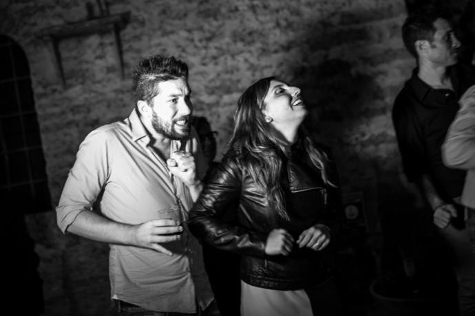 2015-Daniele-Sara-Matrimonio-Il-Cardello-124
