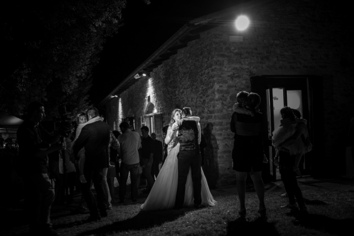2015-Daniele-Sara-Matrimonio-Il-Cardello-126