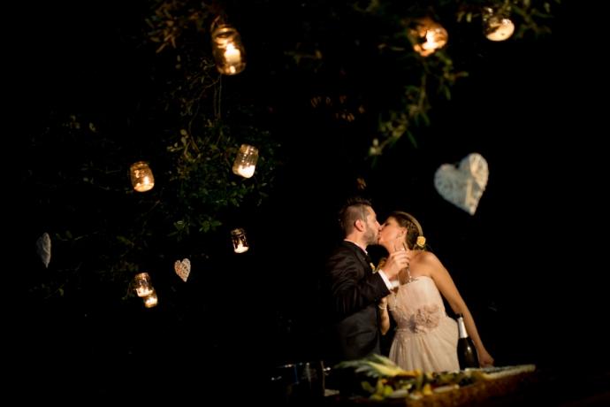 2015-Daniele-Sara-Matrimonio-Il-Cardello-129