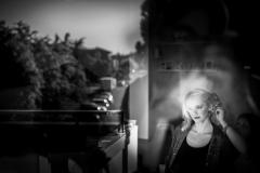 Fotografo-Matrimonio-Alberto-Bertaccini-001