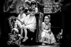 Fotografo-Matrimonio-Alberto-Bertaccini-003-cerimonia-damigelle