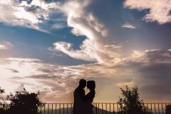 Fotografo-Matrimonio-Alberto-Bertaccini-004