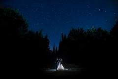 Fotografo-Matrimonio-Alberto-Bertaccini-005
