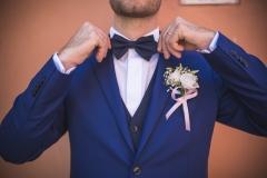 Fotografo-Matrimonio-Alberto-Bertaccini-008