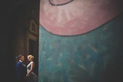 Fotografo-Matrimonio-Alberto-Bertaccini-015-Dozza