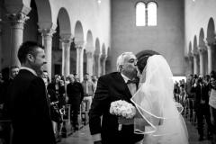 Fotografo-Matrimonio-Alberto-Bertaccini-016-cerimonia-ravenna