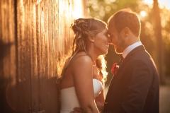 Fotografo-Matrimonio-Alberto-Bertaccini-019-Casa-delle-meridiane