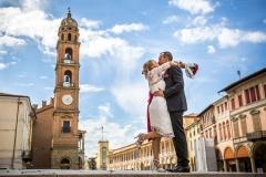 Fotografo-Matrimonio-Alberto-Bertaccini-021-Faenza