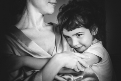 Fotografo-Matrimonio-Alberto-Bertaccini-026