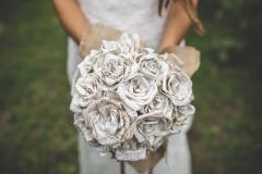 Fotografo-Matrimonio-Alberto-Bertaccini-027-bouquet-spartiti
