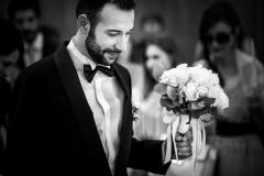 Fotografo-Matrimonio-Alberto-Bertaccini-028