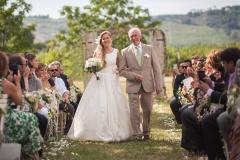Fotografo-Matrimonio-Alberto-Bertaccini-029