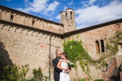 Fotografo-Matrimonio-Alberto-Bertaccini-030