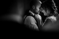 Fotografo-Matrimonio-Alberto-Bertaccini-031