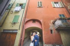 www.albertobertaccini.it
