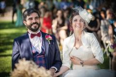 Fotografo-Matrimonio-Alberto-Bertaccini-033