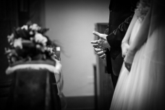 Fotografo-Matrimonio-Alberto-Bertaccini-034