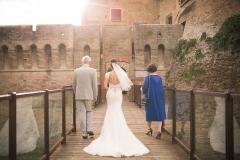 Fotografo-Matrimonio-Alberto-Bertaccini-035
