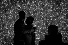 Fotografo-Matrimonio-Alberto-Bertaccini-038