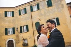 Fotografo-Matrimonio-Alberto-Bertaccini-039-Misano