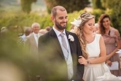 Fotografo-Matrimonio-Alberto-Bertaccini-047