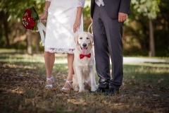 Fotografo-Matrimonio-Alberto-Bertaccini-048