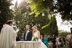 Fotografo-Matrimonio-Alberto-Bertaccini-049