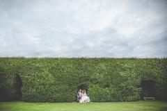 Fotografo-Matrimonio-Alberto-Bertaccini-051