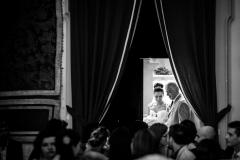 Fotografo-Matrimonio-Alberto-Bertaccini-054