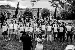 Fotografo-Matrimonio-Alberto-Bertaccini-056
