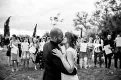 Fotografo-Matrimonio-Alberto-Bertaccini-058