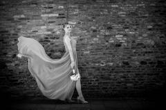 Fotografo-Matrimonio-Alberto-Bertaccini-061