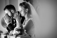 Fotografo-Matrimonio-Alberto-Bertaccini-063