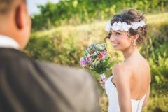 Fotografo-Matrimonio-Alberto-Bertaccini-064