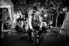 Fotografo-Matrimonio-Alberto-Bertaccini-065