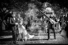 Fotografo-Matrimonio-Alberto-Bertaccini-067