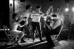 Fotografo-Matrimonio-Alberto-Bertaccini-069